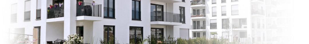immobilien-Unterlagen-header