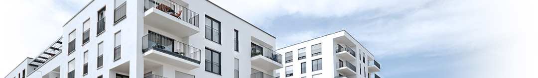 immobilien-stuttgart-wertindikation