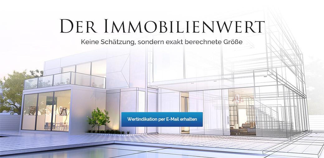 grund-und-boden-immobilien-stuttgart-header13
